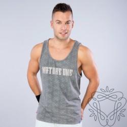 Träger Shirt