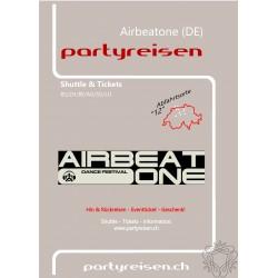 Airbeat One (Abgesagt)
