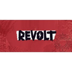 Tickets - Revolt
