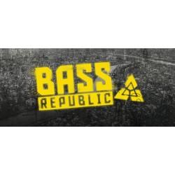 Tickets - Bass Republic