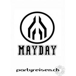 Reisen - May Day