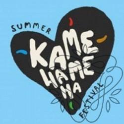 Tickets - Kamehameha