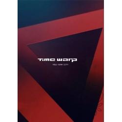 Tickets - Time Warp USA