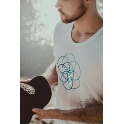 copy of Träger T-Shirt